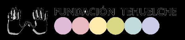 Campus Virtual - Fundación Tehuelche